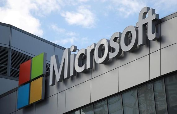 How is Microsoft, Jio Partnership is Helping Indian SMEs ?