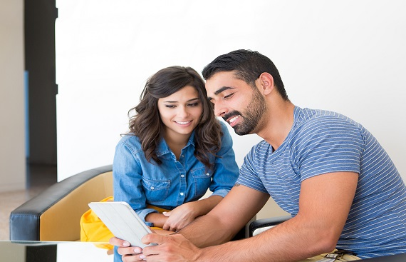 Home Loan EMI Calculator: Calculate Your Savings on Home Loan