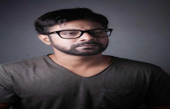 Vinay Jaiswal's Short Film Cheetiyaan Talks About Perspectives