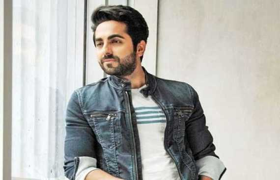 My gut has never let me down: Ayushmann Khurrana