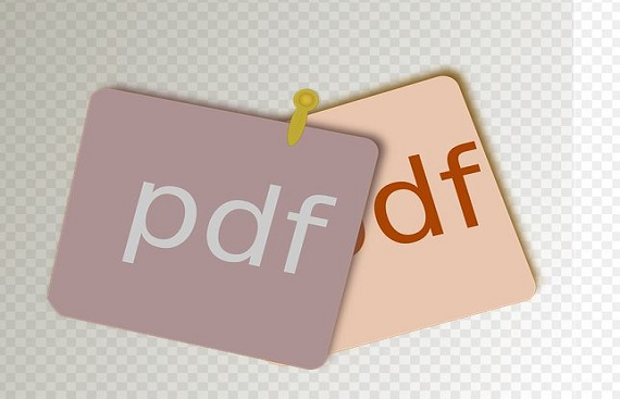 How to Convert Word to PDF and Compress It?