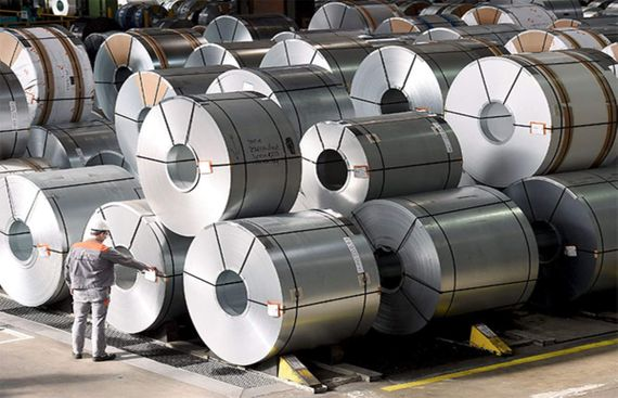 Rourkela Steel Plant to be expanded: Steel Minister