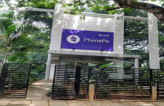 How PhonePe Excelled in Functionality & User Experience?