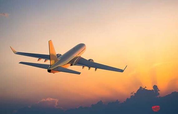 India's air passenger traffic to double in next 20 years: IATA
