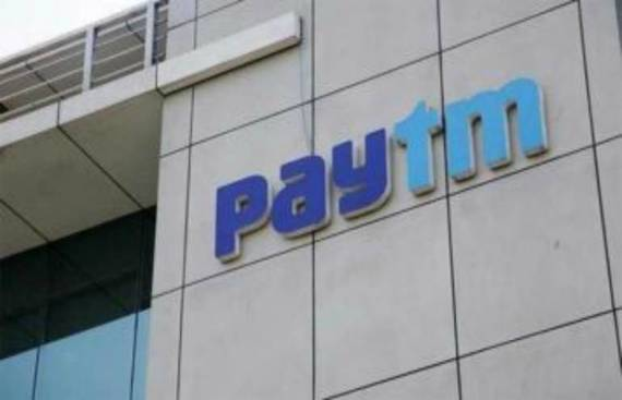 Paytm Payments Bank Tops Digital Toll Collection in India, Issues 5 Million FASTags