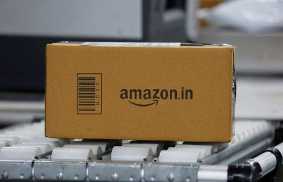 Rs 500 Cashback on Amazon Prime Membership for Millennials