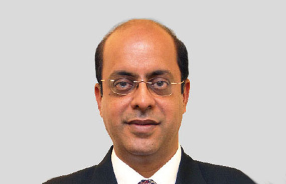 Sky to Boost the Global Trade & Economic Growth: Deepak Wadhwa