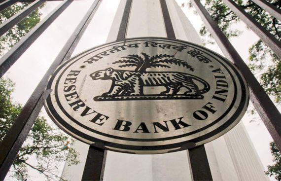 Bill for Co-op Banks Under RBI Watch Slated for Parliament Session