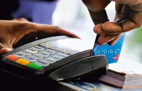 Payswiff, Mastercard join hands for digital payments