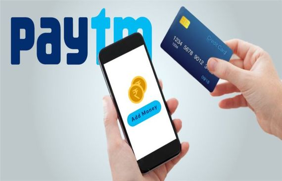 LIC Partners with Paytm to Facilitate ePayments
