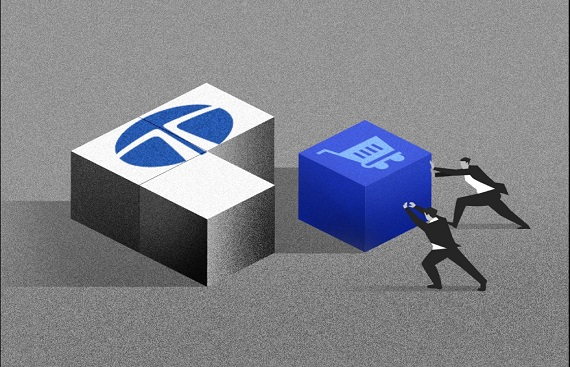Tata Digital may provide Esop to woo top startup talent