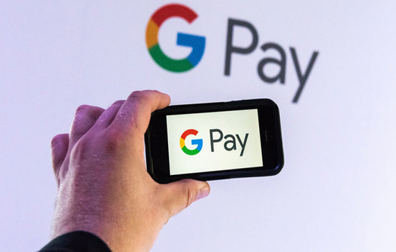 Google Pay users can buy gold through app