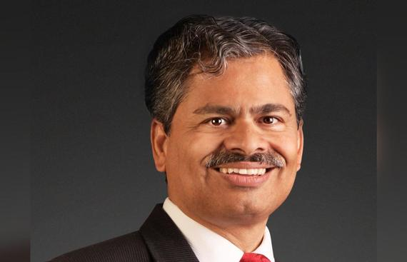 GE T&D appoints Mahesh Palashikar as Chairman of the Board