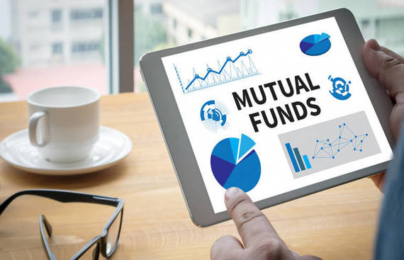 Changing Dynamics: Smaller fund houses outstrip major players in 2021