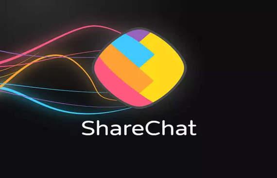 ShareChat acquires hyperlocal info platform Circle Internet