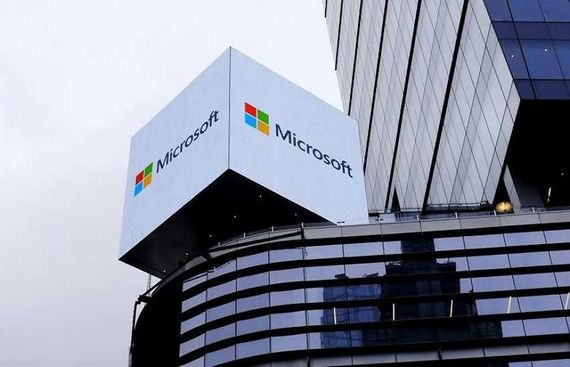 NIIT Technologies, Microsoft partner to drive Cloud-led transformation