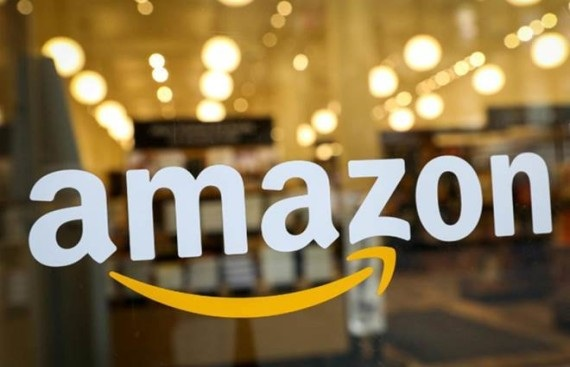 Amazon Acquires Bangalore based Retail Tech Startup Perpule