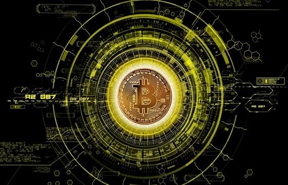 Safest Bitcoin Storage Methods