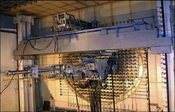 Indian nuclear R&D units to transfer 25-30 technologies to industry in 2021