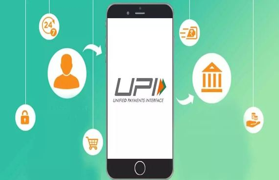 Private Banks Levy Extra Charges on UPI Transactions Crossing 20 per Month