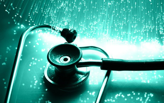 Vikrant Gugnani Launches a Digital Preventive Healthcare & Wellness Platform - UCare