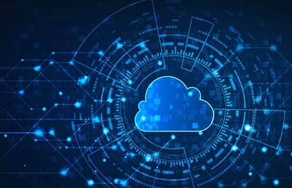 Cloud Services to Grow Exponentially in India