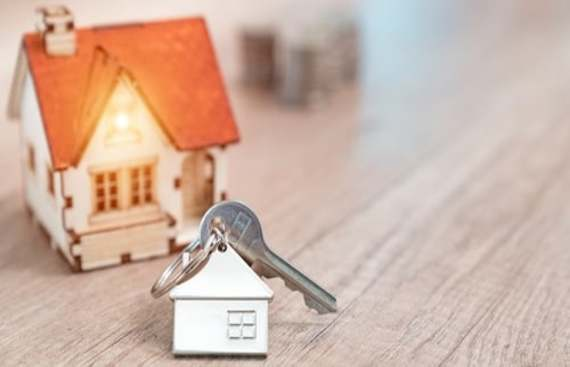 Interest rate cuts by leading banks could accelerate home sales this festive season