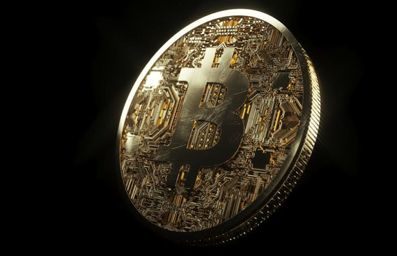 What To Remember When Seeing That Bitcoin Is Rising In Value?