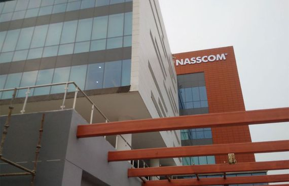 Will Nasscom's Measure Fetch IT Jobs For Army Veterans
