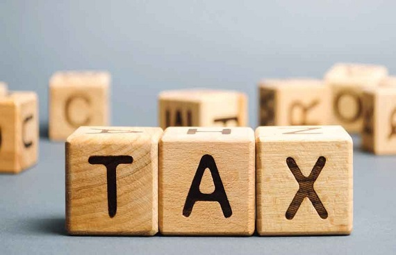 Retro Taxation:  Payback timeline for Government Outlined