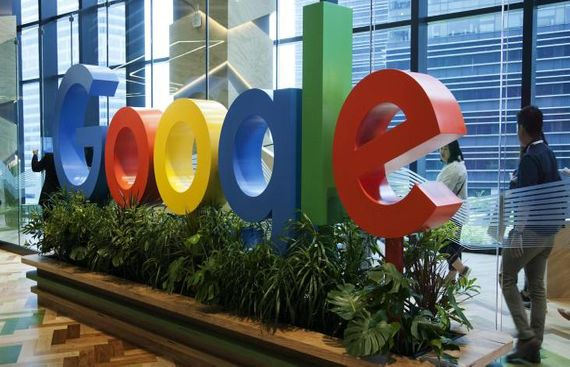 Airtel, Google to Boost Productivity, Digital Transformation in India