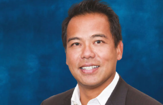 Wong On Improving Work Processes with Unified Communications