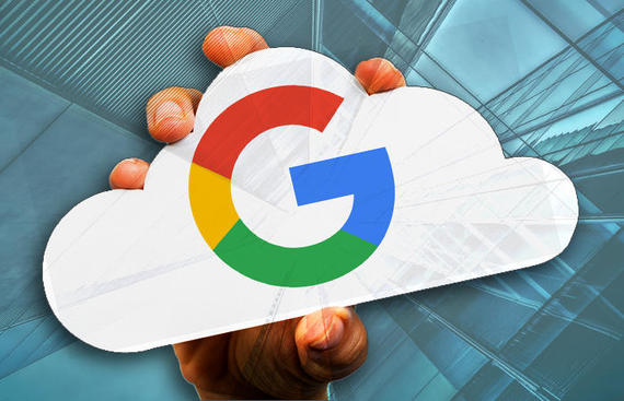 Google Cloud targets India's public sector for growth