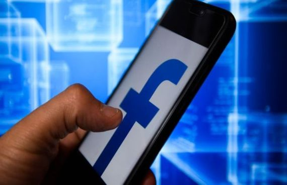 Facebook Bringing New Interactive Ad Solutions to India