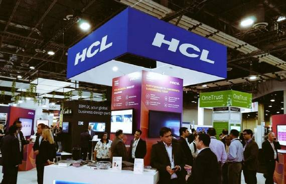 HCL to drive end-to-end IT transformation at UD Trucks