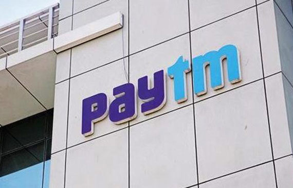 Paytm invests Rs 250 crore to boost its travel business