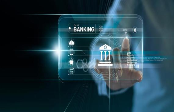 Why Banks Need to Constantly upgrade their IT Infrastructure?