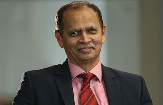ALM to drive CIOs agenda for Competitiveness, Agility & Profitability, Says Kishor Chitale