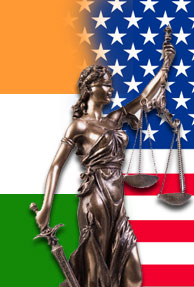 Indian LPO firm helps in winning U.S. legal battle