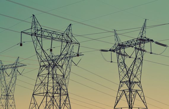 ADB, India signs $100 million loan to upgrade power distribution system in Bengaluru