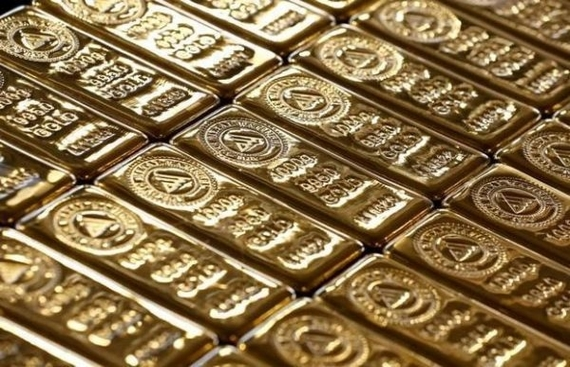 Extend compulsory gold Hallmarking by further 2 years, says CAIT