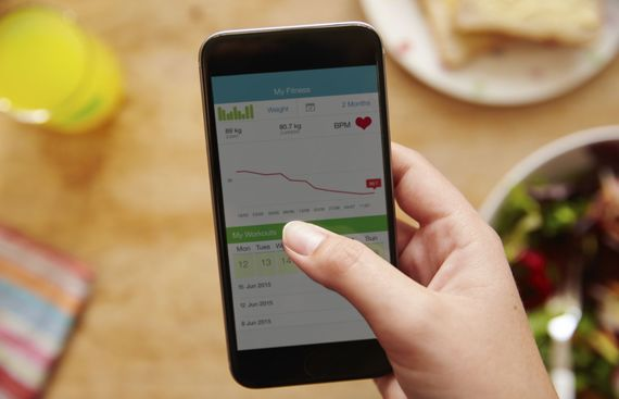 Dell, Health Ministry launch app for non-communicable diseases