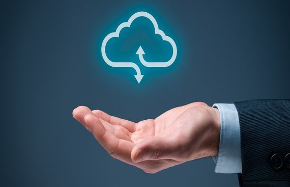 Avaya Launches Cloud-Based Video Collaboration Service