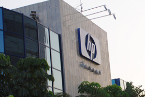 HP Layoffs Expected to Impact Workforce in India