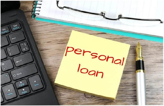 Everything You Should Know about Personal Loan