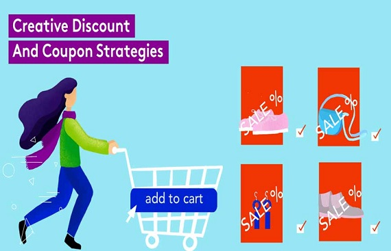 Now Shop Online at Discounted Price with CouponsCurry.com