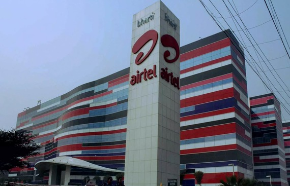 Airtel announces benefits for low-income customers amid Covid crisis