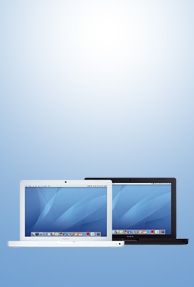 Apple to unveil low-cost MacBooks?