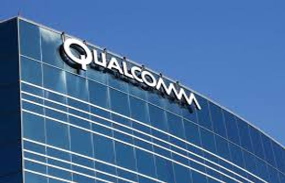 Qualcomm India Joins MeitY to Support Start-up Ecosystem in India