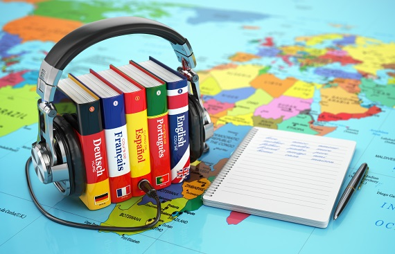 4 Ways Of Using Technology For Language Learning